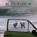 دانلود فیلم بوتاکس