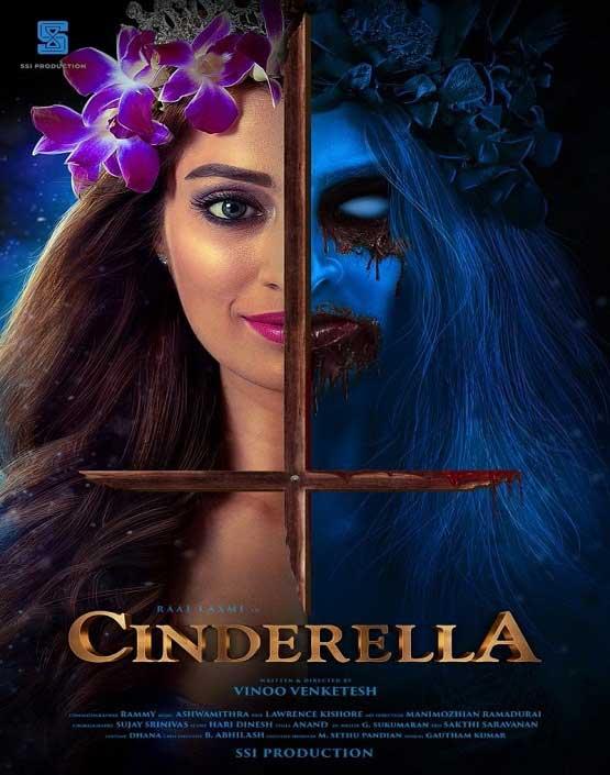 http://upd.cooldl.net/raul/Cinderella-2021.jpg