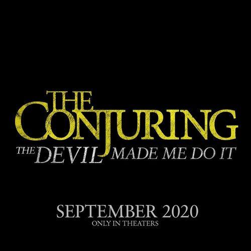 فیلم احضار 3 2020