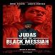 دانلود رایگان دوبله فیلم یهودا و مسیح سیاه 2021