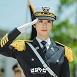 دانلود سریال کره ای دانشگاه پلیس 2021