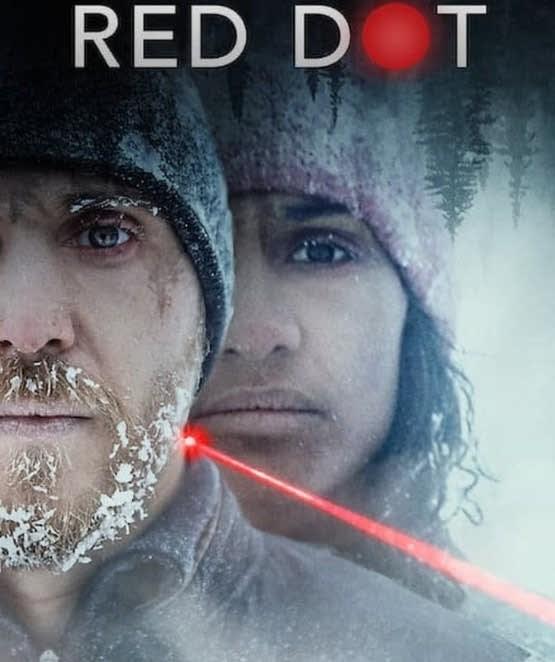 دانلود فیلم نقطه قرمز 2021