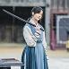 دانلود قسمت 20 سریال کره ای River Where the Moon Rises 2021
