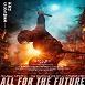 دانلود فیلم شمشیرزن دوره گرد 4 2021