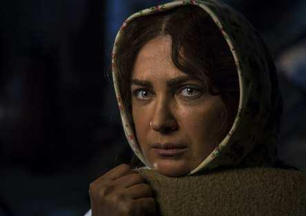 دانلود فیلم زنانی که با گرگ ها دویده اند