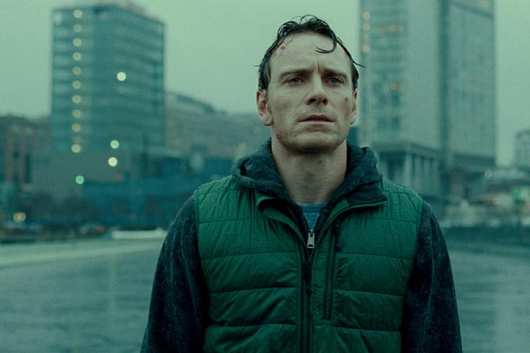 دانلود فیلم آدم برفی 2017