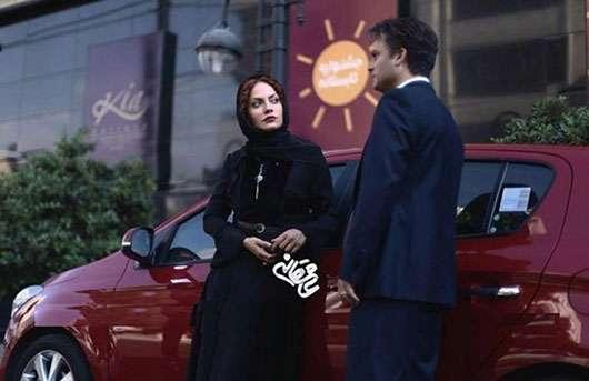دانلود قسمت 1 فصل 2 سریال عاشقانه