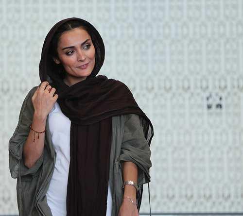 مراسم اکران فیلم ملی و راه های نرفته اش