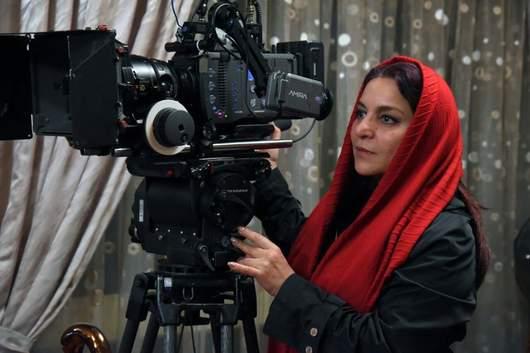 فیلم ملی و راه های نرفته اش تهمینه میلانی