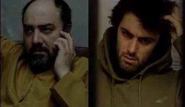 دانلود فیلم مفت آباد - MoftAbad Film