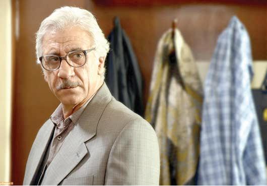 دانلود رایگان کامل سریال ایرانی جدید نفس با لینک مستقیم کیفیت کم حجم