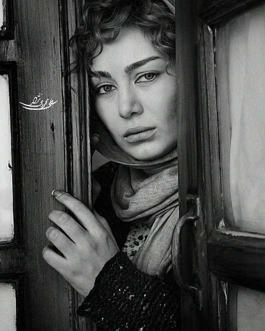 عکس فیلم نیوکاسل