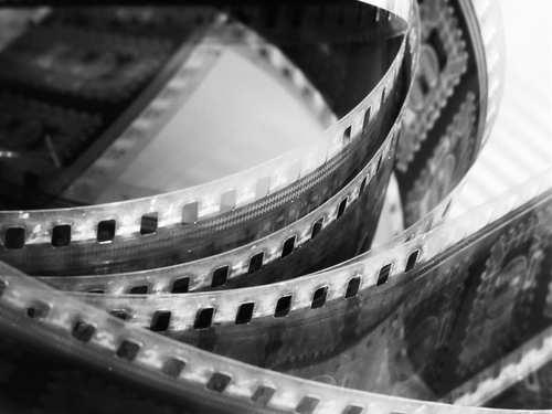 راهنمای کیفیت فیلم ها