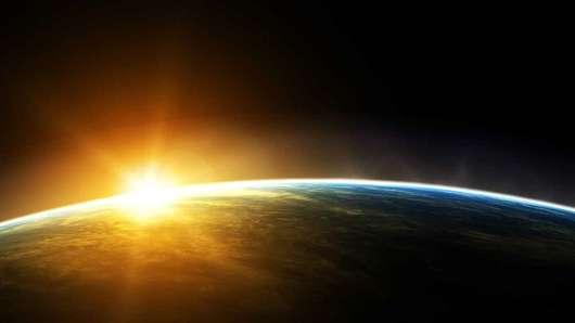 فصل 1 مستند سیاره زمین