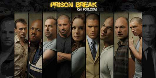 http://upd.cooldownload.ir/uploads/prison-break.jpg